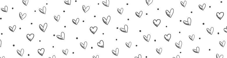Magliette E Cover Con Scritte Divertenti E Frasi D Amore