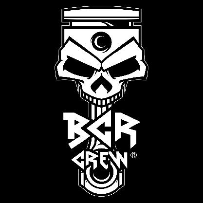 BCRcrew