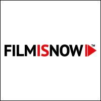 FilmIsNow