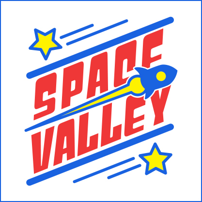 SpaceValley